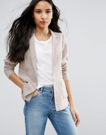 Vero Moda Tailored Blazer afbeelding