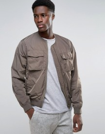 Weekday Jupiter Jacket afbeelding