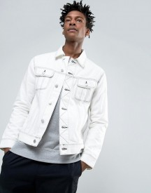 Weekday Musk Denim Jacket afbeelding