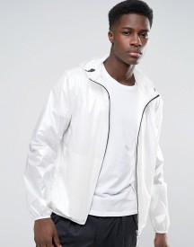 Weekday Pack Jacket Irredescent afbeelding