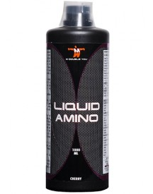 Liquid Amino 1000 Ml - Cherry afbeelding