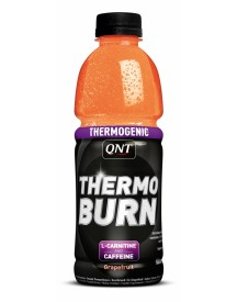 Qnt Thermo Burn 24 X 500 Ml afbeelding