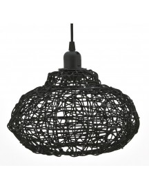 Qui Vive Hanglamp Klein - By Boo afbeelding