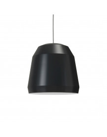 Lightyears Mingus Hanglamp S Nearly Black afbeelding