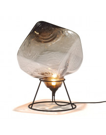 Linteloo Cubo Lamp Small afbeelding