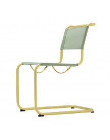 Thonet S33 N All Seasons Stoel afbeelding
