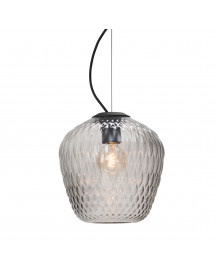 Blown Sw3 Hanglamp - &tradition afbeelding