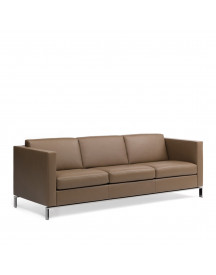 Walter Knoll Foster 500 Bank afbeelding