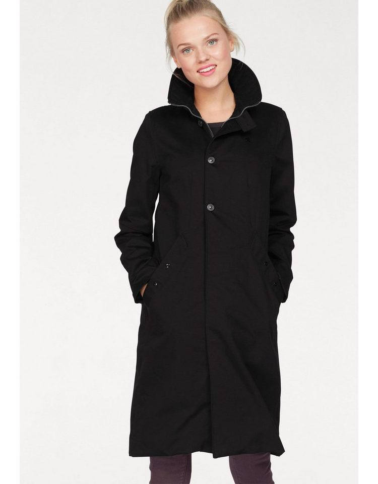 Image G-star Trenchcoat Minor