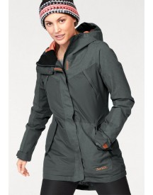 Bench Performance Parka afbeelding