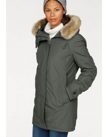 Chiemsee Parka Blossom afbeelding