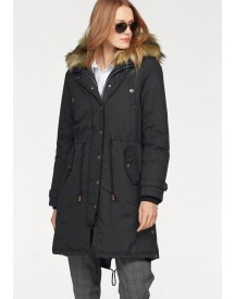 Claire Woman Parka afbeelding