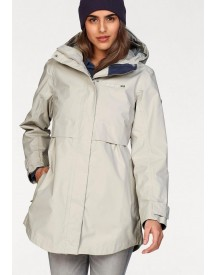 Didriksons 1913 Functionele Parka Jolina afbeelding