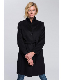 Esprit Collection Coat afbeelding