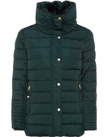 Esprit Collection Winterjack afbeelding