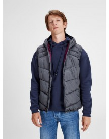 Jack & Jones On-trend Gilet afbeelding