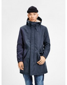 Jack & Jones On-trend Parka afbeelding