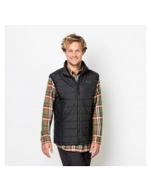 Jack Wolfskin Outdoor-bodywarmer Glen Vest Men afbeelding
