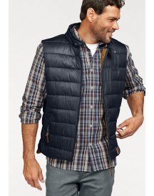 Man's World Bodywarmer afbeelding
