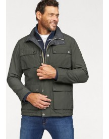Man's World Field-jacket afbeelding