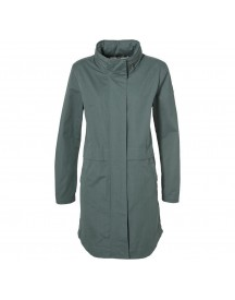 O'neill Jackets Relaxed Parka afbeelding