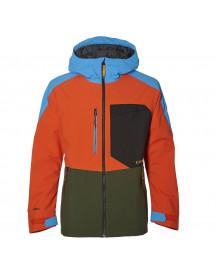O'neill Jackets Snow Exile afbeelding