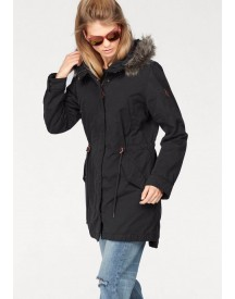 O'neill Parka Lw Relaxed Parka afbeelding