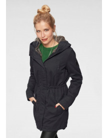 Nu 15% Korting: Only Coat Amy afbeelding