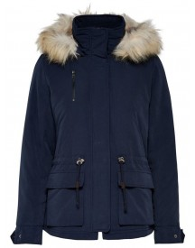 Only Parka afbeelding