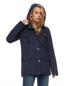 Roxy Parka Sea Song afbeelding