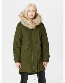 Selected Femme Winter - Parka afbeelding