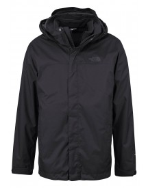 The North Face Functioneel Jack Evolve Ii Triclimate afbeelding
