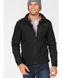 The North Face Softshell-jack Men´s Nimble Jacket afbeelding
