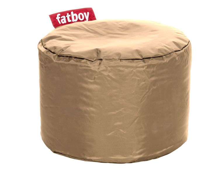 Image Fatboy Point Pouf-zand