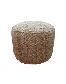 Bodilson Judd Pouf afbeelding