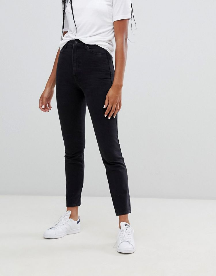 Image Pepe Jeans Betty Skinny Jeans