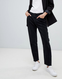 2ndday Jeans In Black afbeelding