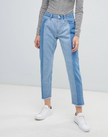 2ndday Jeans In Blue afbeelding