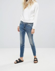 Blend She Casual Canne Slim Jeans afbeelding
