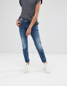 Blend She Casual Dawn Straight Jeans afbeelding