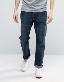 Brave Soul Slouch Fit Jeans afbeelding