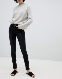 B.young Lola Straight Leg Jeans afbeelding
