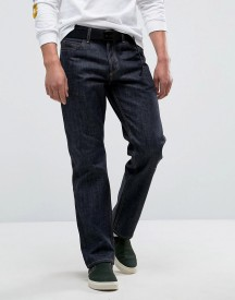 Carhartt Wip Marlow Relaxed Straight Fit afbeelding
