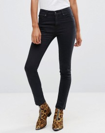Cheap Monday Tight Skinny Jeans L30 afbeelding
