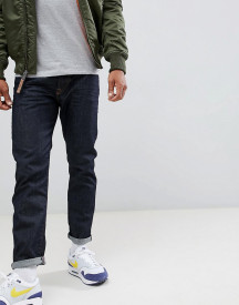 Diesel Buster Tapered Jeans afbeelding