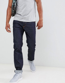 Diesel Mharky 90s Fit Jeans 0088z afbeelding
