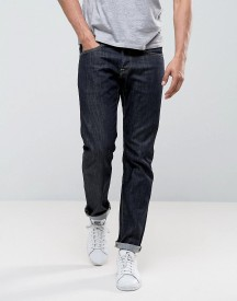 Edwin Ed-55 Regular Tapered Jeans Rinse Wash afbeelding