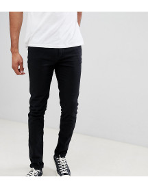 Farah Drake Slim Fit Jean In Black afbeelding