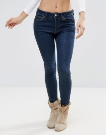 Free People Payton High Rise Skinny Jeans afbeelding