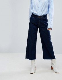 H! By Henry Holland Wide Leg Skater Jeans afbeelding